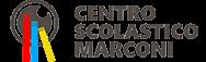 Centro Scolastico Marconi Logo