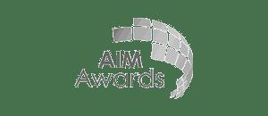 AIM Awards