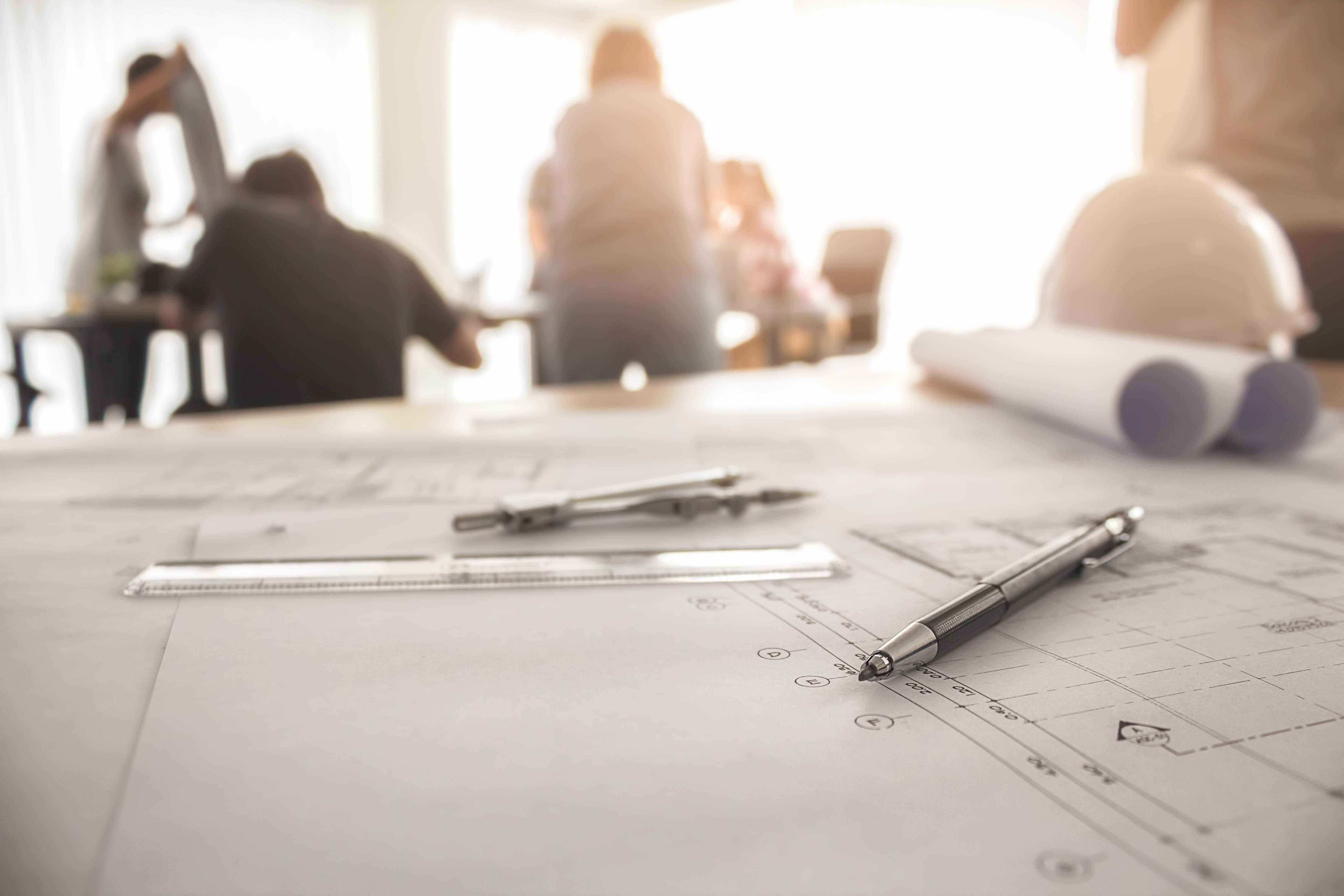 Istituti Tecnici - Indirizzi di Studio