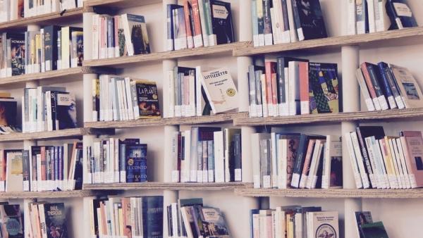 libri per il test di Medicina